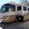 RV for Sale: 1999 SPORTSCOACH 380MB