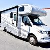 RV for Sale: 2021 FORESTER MBS 2401WS