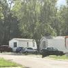 Mobile Home Park for Sale: Ferrelwood Mobile Home Community, Ferrelview, MO