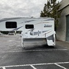 RV for Sale: 2012 992