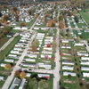 Mobile Home Park for Sale: Bucyrus MHC, Bucyrus, OH