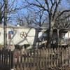 Mobile Home Park for Sale: Eagle Mountain Mobile Home Community, Fort Worth, TX