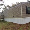 Mobile Home for Sale: SC, EASTOVER - 2015 THE FOREM single section for sale., Eastover, SC