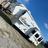 RV for Sale: 2012 avalanche