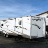 RV for Sale: 2009 31V RLS