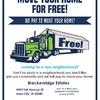 Mobile Home Lot for Rent: Breckenridge Estates, Iowa City, IA