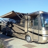 RV for Sale: 2006 Diplomat