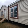 Mobile Home for Sale: Brand New 4 Bedroom / 3 Bath Doublewide!, Orangeburg, SC