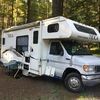 RV for Sale: 2003 TIOGA 23