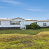 Mobile Home for Sale: Modular/Pre-Fabricated, Manufactured - SEAFORD, DE, Seaford, DE