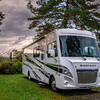 RV for Sale: 2019 INTENT 29L