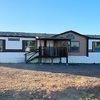 Mobile Home for Sale: 3 Bed 2 Bath 1994 Mobile Home