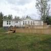 Mobile Home for Sale: Mobile/Manufactured,Residential, Double Wide,Manufactured - Crab Orchard, TN, Crab Orchard, TN