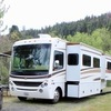 RV for Sale: 2009 SIENA 35V