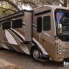 RV for Sale: 2016 TUSCANY 40XTE