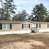 Mobile Home for Sale: GA, WAYCROSS - 2015 THE STEAL multi section for sale., Waycross, GA