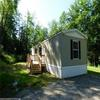 Mobile Home for Sale: Mobile Home - Bethel, ME, Bethel, ME