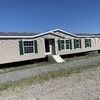 Mobile Home for Sale: TRIPLE WIDE, Sweetwater, TN