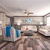 "Mobile Home for Sale: ""32x64"" 3 bed 2 bath Double Wide, Hammond, LA"