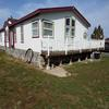 Mobile Home for Sale: Ranch, Manufactured Home - Shaniko, OR, Shaniko, OR