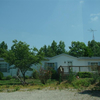 Mobile Home for Sale: Mobile Home - Grandview, IN, Grandview, IN