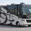 RV for Sale: 2011 Allegro Open Road 32BA