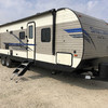 RV for Sale: 2020 332BHKLE Sportsmen LE