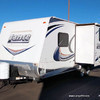 RV for Sale: 2012 LANCE 1985