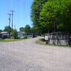 Mobile Home Park for Sale: TWIN OAKS MOBILE HOME PARK, Denham Springs, LA
