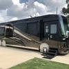 RV for Sale: 2018 King Aire