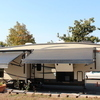 RV for Sale: 2013 PINNACLE 34RLTS