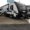 RV for Sale: 2021 VOYAGE 2831RB