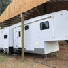 RV for Sale: 2007 NEW VISION 37K