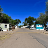 Mobile Home Park for Sale: OAK MEADOWS, Cortez, CO