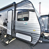 RV for Sale: 2021 JAY FLIGHT 174BH SLX