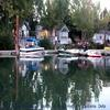 RV Park: Snug Harbor Resorts, LLC, Walnut Grove, CA