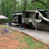 RV for Sale: 2019 COUGAR 368MBI