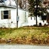 Mobile Home Lot for Sale: IL, STONEFORT - Land for sale., Stonefort, IL