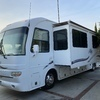 RV for Sale: 2005 SEE YA 40FD
