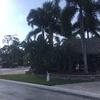 RV Lot for Sale: 438 NW Sandtrap Lane, Port St Lucie, FL