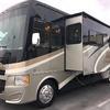 RV for Sale: 2015 ALLEGRO OPEN ROAD 32SA