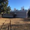 Mobile Home for Sale: TX, BULLARD - 2011 THE BIG E single section for sale., Bullard, TX