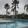 Mobile Home Park: Oak Crest MHC  -  Directory, Manvel, TX