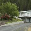 Mobile Home for Sale: Rancher, Manuf, Triple Wide Manufactured > 2 Acres - St. Maries, ID, Saint Maries, ID