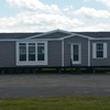 Mobile Home for Sale: Sea Island, Oskaloosa, IA