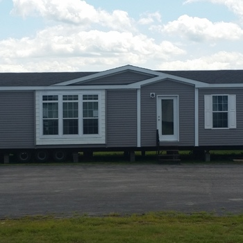 Pleasant 15 Mobile Homes For Sale Near Newton Ia Interior Design Ideas Apansoteloinfo