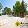 Mobile Home Park for Sale: Sycamore Park Mobile Home Park, Grand Terrace, CA