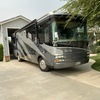 RV for Sale: 2004 TROPICAL T370