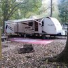 RV for Sale: 2011 Passport Ultra Lite Touring