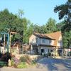 RV Park/Campground for Sale: Wisconsin Dells KOA, Wisconsin Dells, WI